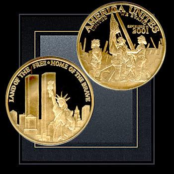 Coins 9 11 бонистика ру